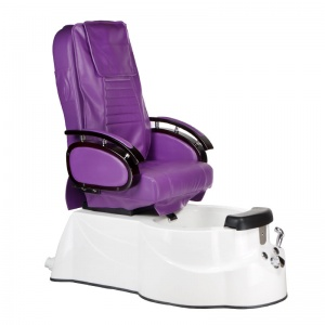 Fotel Pedicure SPA